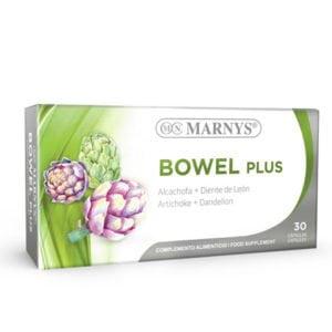BOWEL PLUS Marnys Bangladesh